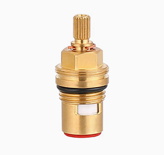 Brass Cartridge CN005