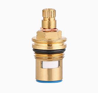 Brass Cartridge CN021