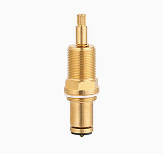Brass Cartridge  CN040