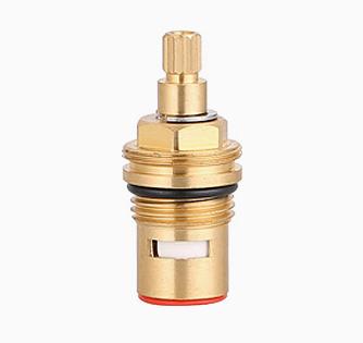 Brass Cartridge CN057