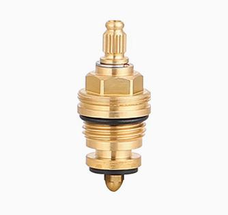 Brass Cartridge CN070