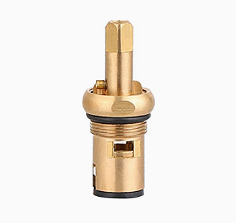 Brass Cartridge CN085