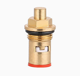 Brass Cartridge CN093