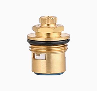 Brass Cartridge CN102