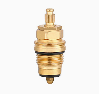 Brass Cartridge CN106