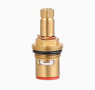 Brass Cartridge CN011