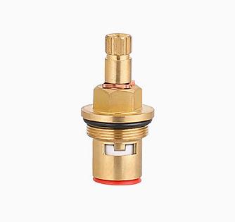 Brass Cartridge CN115