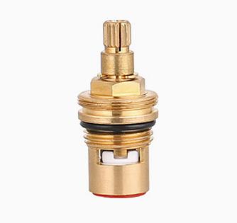 Brass Cartridge CN153