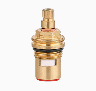 Brass Cartridge CN161