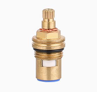 Brass Cartridge CN163