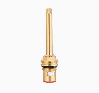Brass Cartridge CN169
