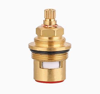 Brass Cartridge CN171