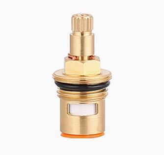 Brass Cartridge CN172
