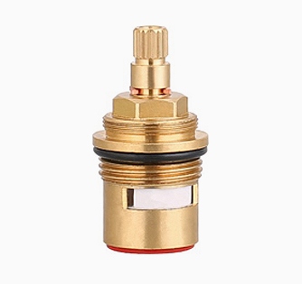 Brass Cartridge CN174