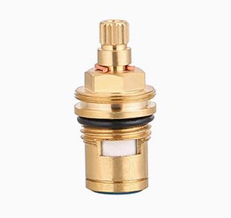 Brass Cartridge CN176