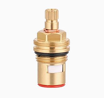 Brass Cartridge CN177