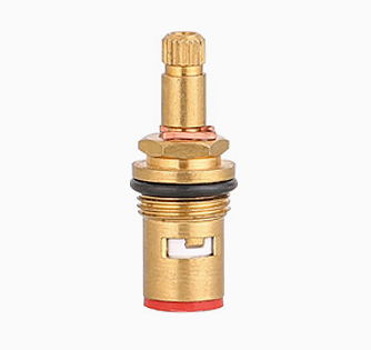 Brass Cartridge CN190