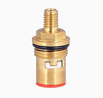 Brass Cartridge CN191