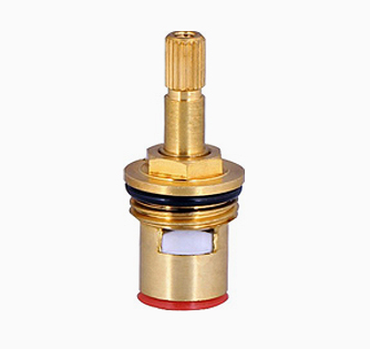 Brass Cartridge CN196