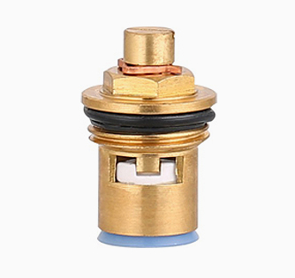 Brass Cartridge CN207
