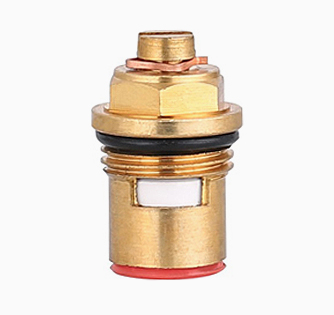 Brass Cartridge CN210