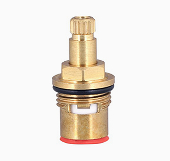 Brass Cartridge CN236