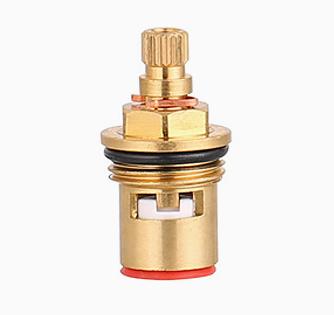 Brass Cartridge CN237