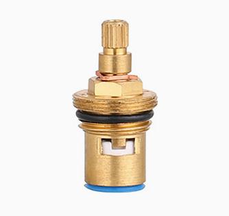 Brass Cartridge CN239