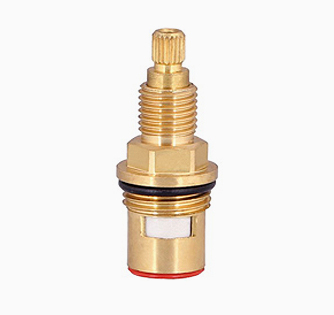 Brass Cartridge CN246