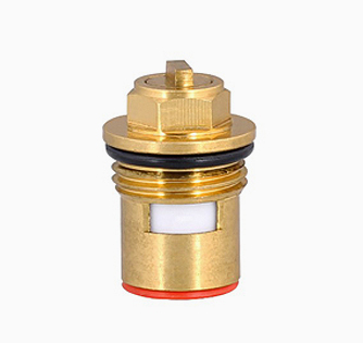 Brass Cartridge CN253