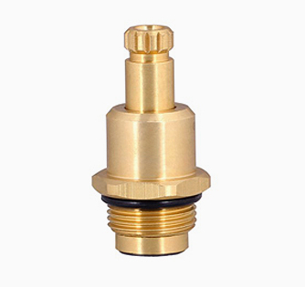 Brass Cartridge CN258