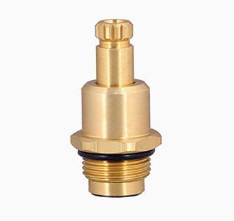 Brass Cartridge CN258