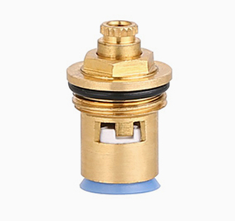 Brass Cartridge CN262