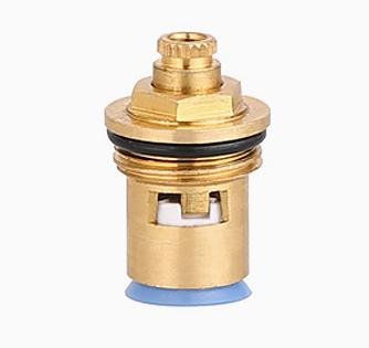 Brass Cartridge CN262