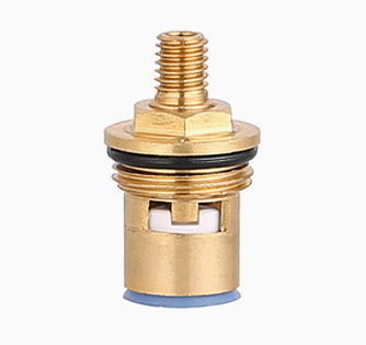 Brass Cartridge CN263