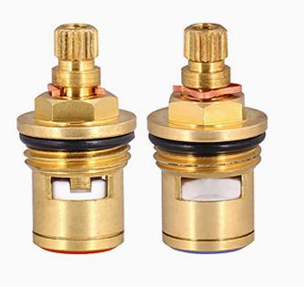 Brass Cartridge CN264