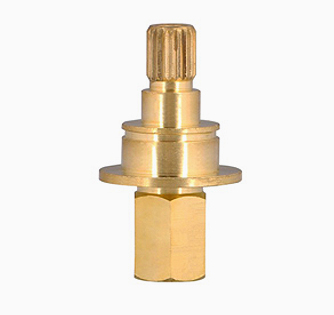 Brass Cartridge CN271