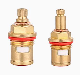 Brass Cartridge CN276