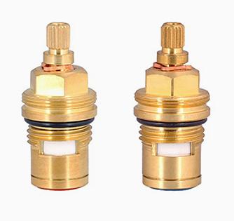 Brass Cartridge CN277