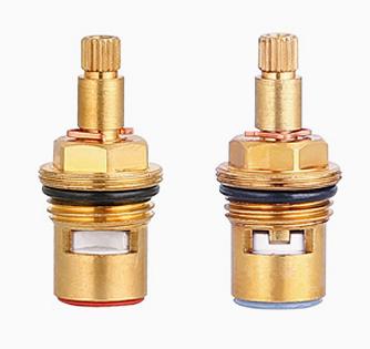 Brass Cartridge CN281