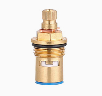Brass Cartridge CN288