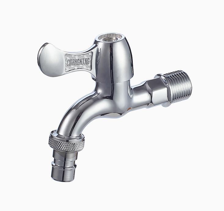 Faucet XB001-1