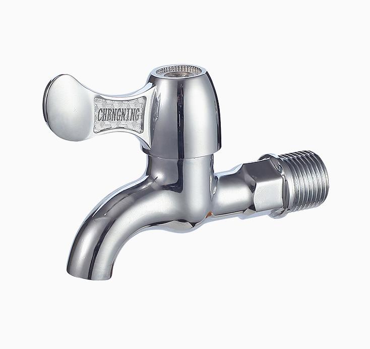 Faucet XB001