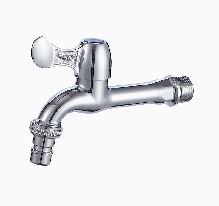 Faucet XB002-1