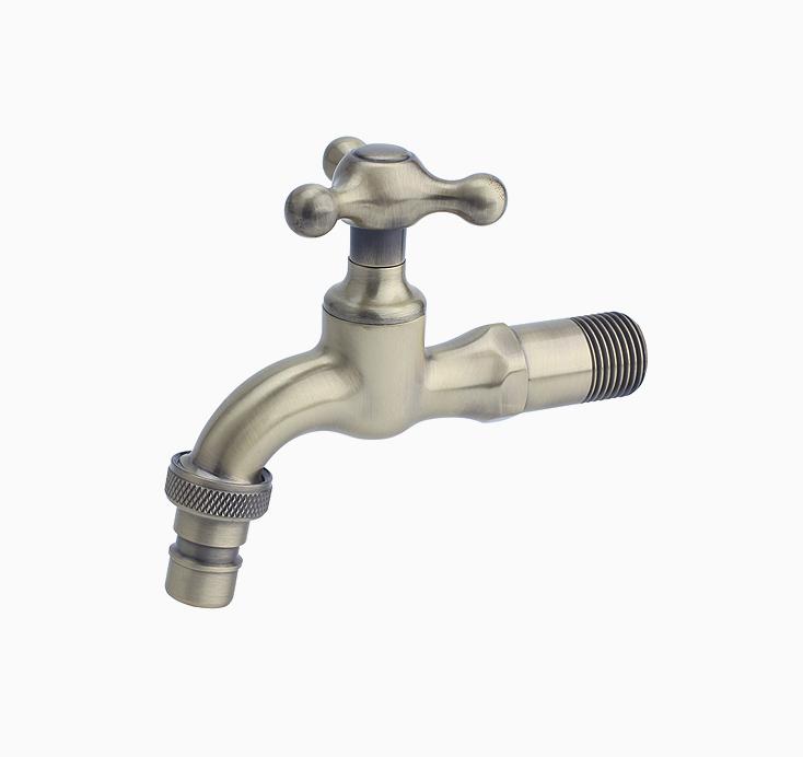 Faucet XB201