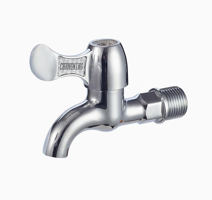 Faucet XB001 Copper