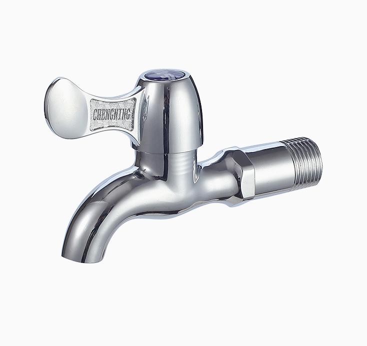 Faucet XB004 Copper